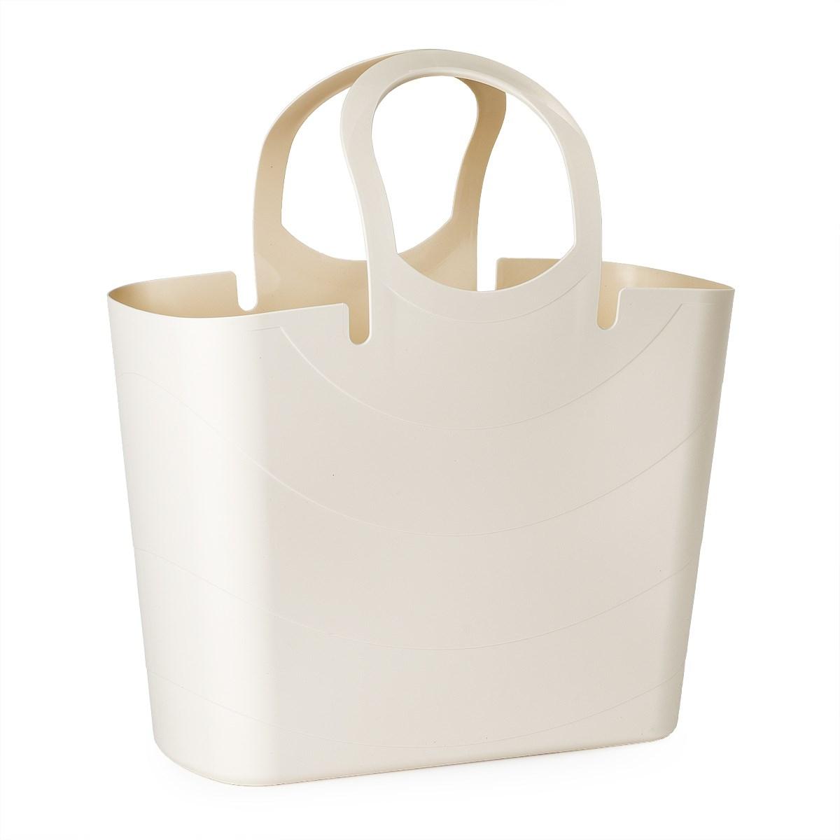 Lucy táska fehér ... 3f8e1520ae